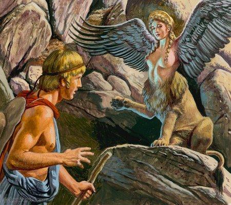 greek mythology hero essay