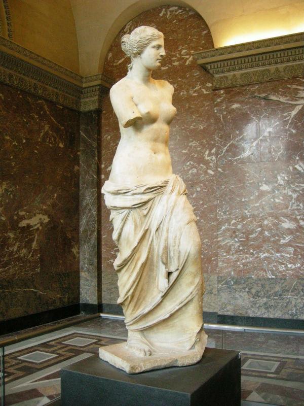 Pygmalion mythology  Wikipedia