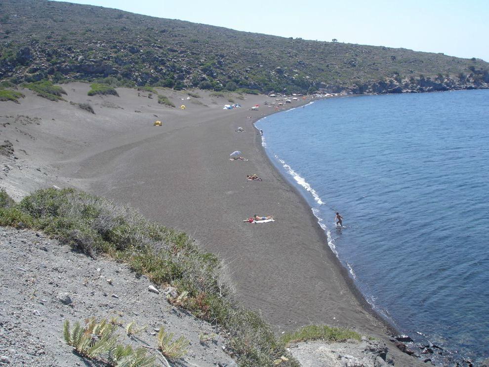 nisyros-paxia-amos