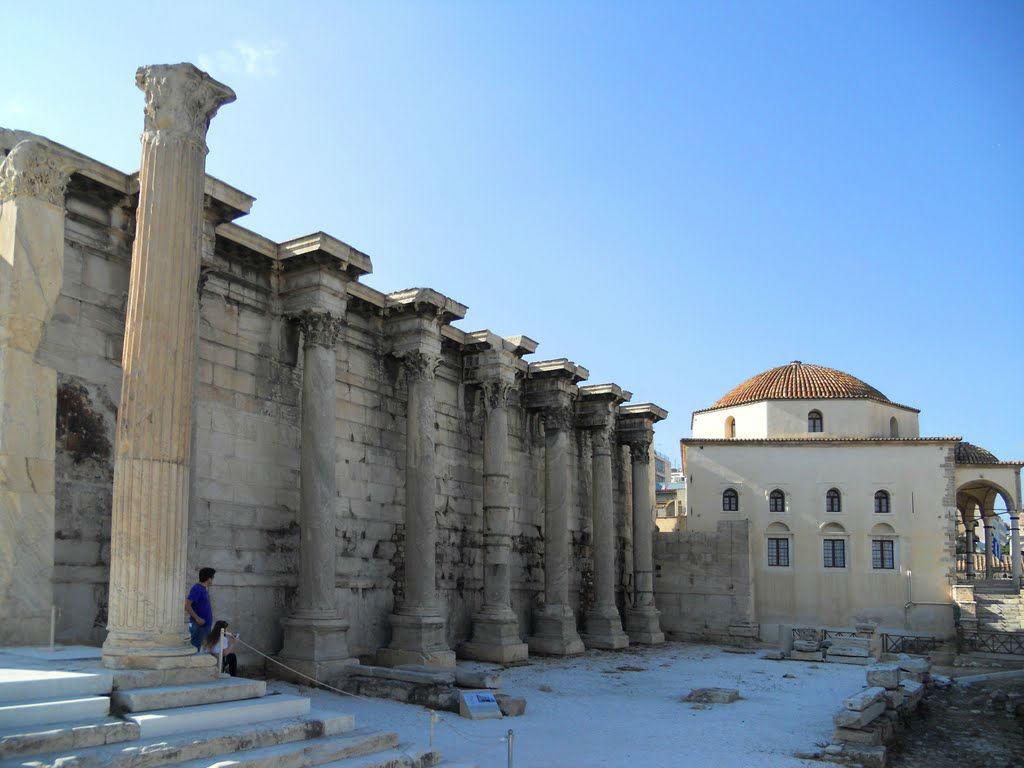 gid v grecii