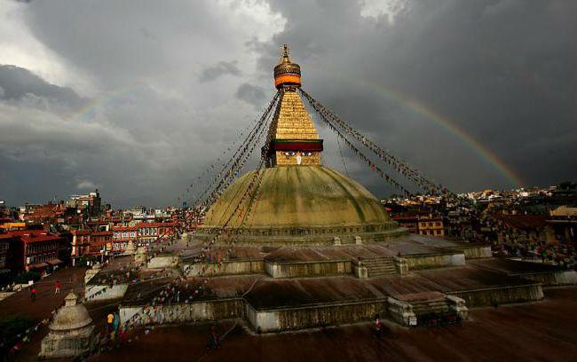 budhanat-stupa