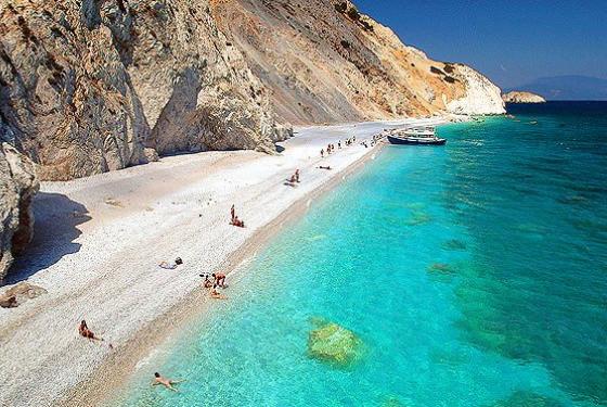 lalaria-beach-skiathos