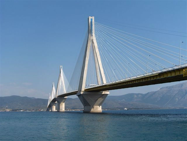 rio-antirio_bridge