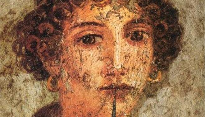 17344869_Pompei___Sappho___MAN_1391235012403.limghandler