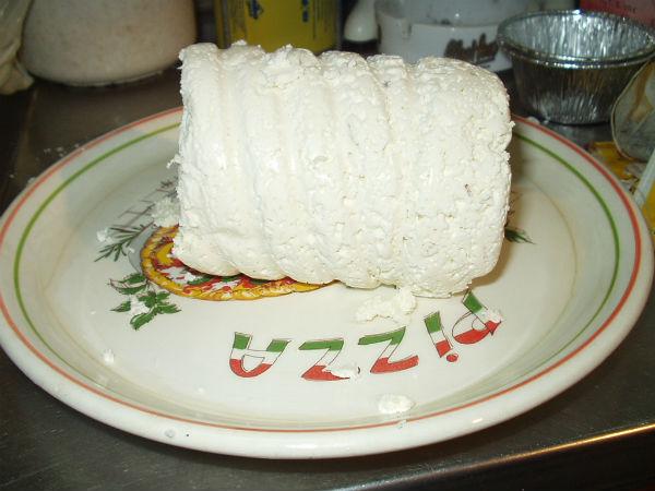 сыр фета 1