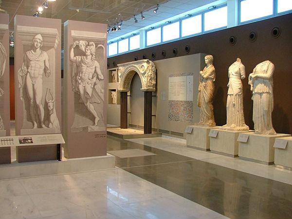 arxeologicheskij-muzej-v-saloniki-3